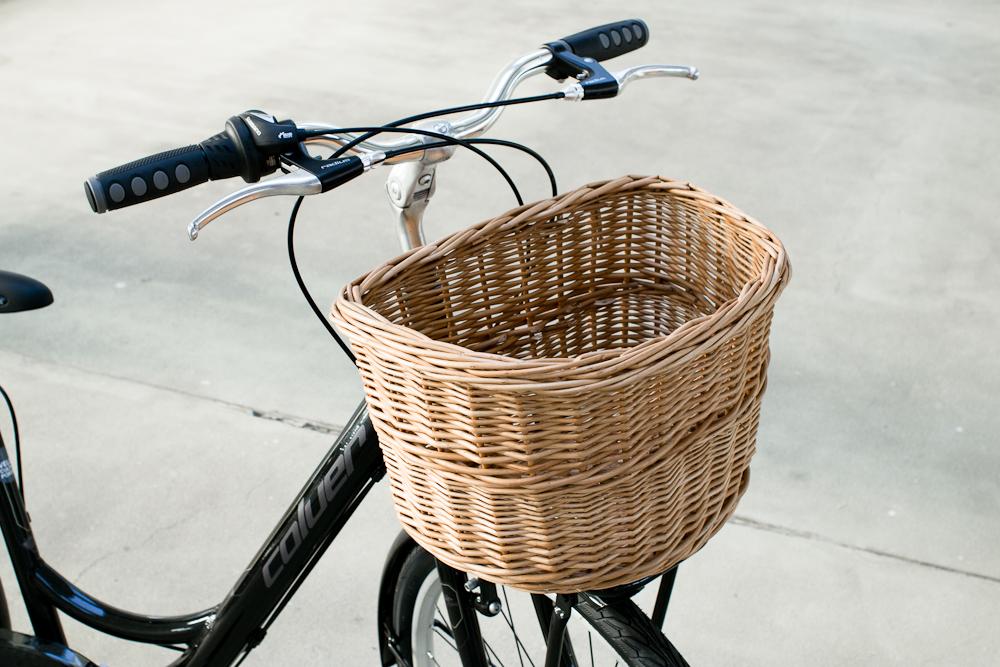 Saber fazer meio funil velo culture - Cestas para bicicletas ...