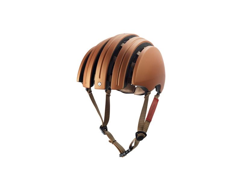Brooks Helmets