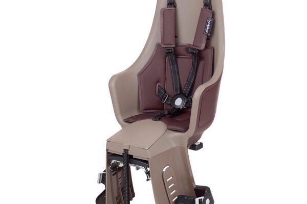 Cadeiras Traseiras