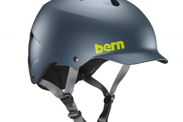 Bern Homem