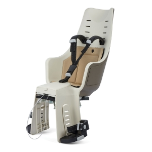 Cadeiras Frontais