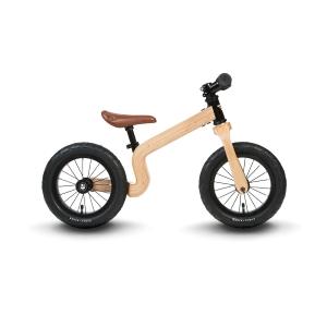 Balance bikes (aprendizagem)