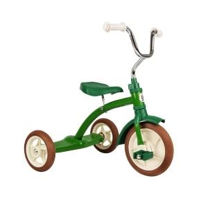 Triciclos de criança