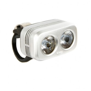Luzes amovíveis - USB