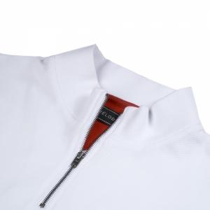 Polos e Camisas