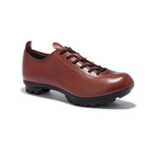 Sapatos de encaixe