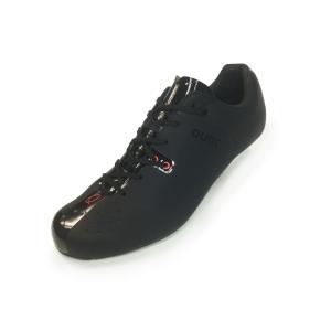 Sapatos de Perfomance