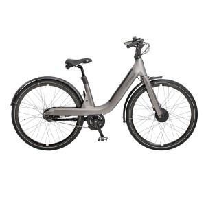 Gitane e-Bike