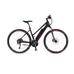Dema e-Bikes