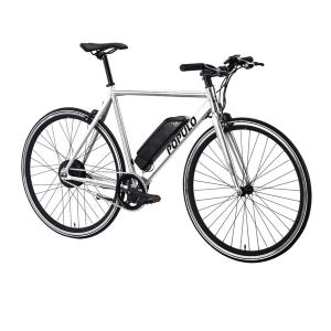 Populo e-Bike