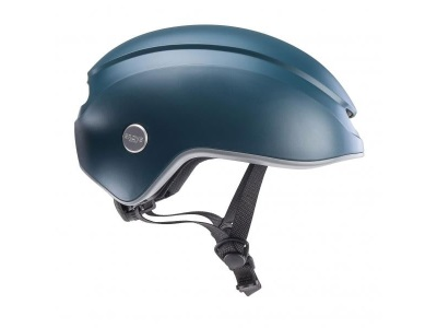 Brooks Helmets